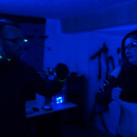 Z3R035 4ND 0N35 (Trailer)